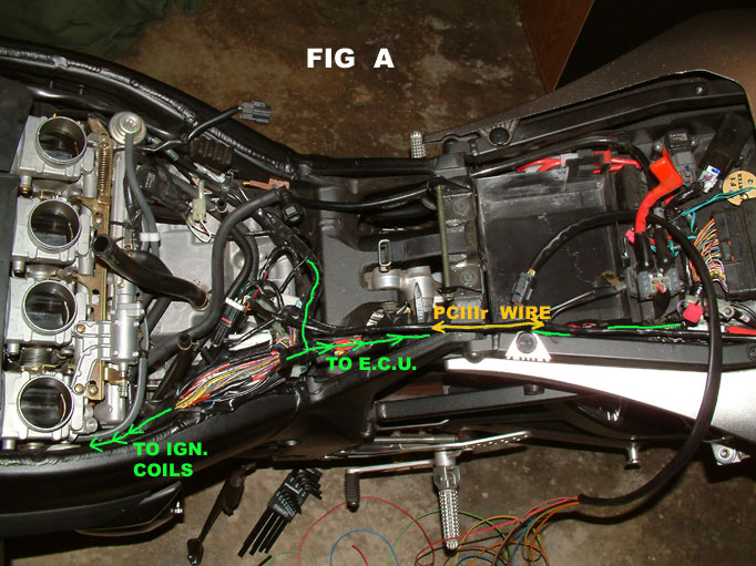 TechShiftFigAjpg techtronics quickshifter how to yamaha r1 forum yzf r1 forums 2003 yamaha r6 wiring diagram at nearapp.co